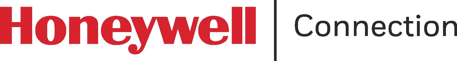 Honeywell Connection